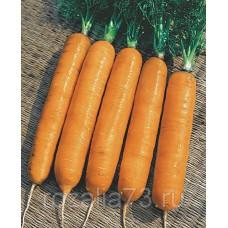 Морковь Самсон Арт. 5271