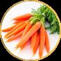 Морковь (39)