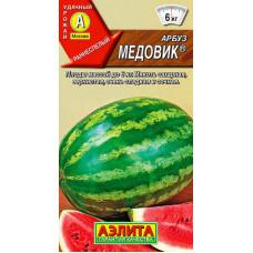 Арбуз Медовик (А2)