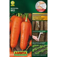 Морковь (лента) МО
