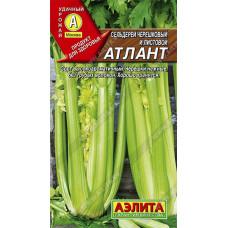 Сельдерей Атлант черешковый  | Семена