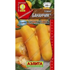 Томат Бананчик