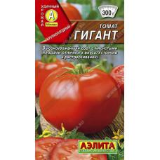 Томат Король Гигантов красный