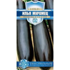 Баклажан Илья Муромец серия Русский богатырь ( Г )   Семена