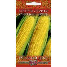 Кукуруза Сахарный початок ( Г )
