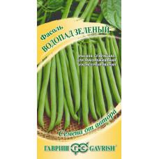 Фасоль Водопад зеленый ( Г ) | Семена